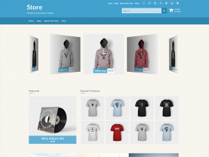004-Store-screenshot