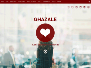 008-Ghazale-screenshot
