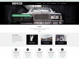 021-Dispatch-screenshot