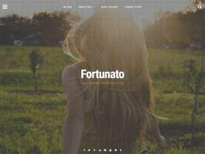 024-Fortunato-screenshot