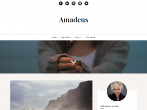 027-Amadeus-screenshot